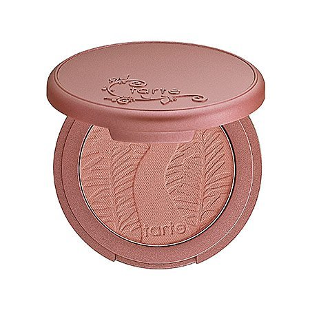 Tarte Amazonian Clay 12-Hour Blush Exposed 0.2 oz by Tarte