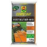 COMPO SAAT Vertikutier-Mix 7,5 kg - 2083202004