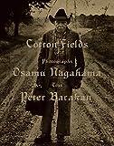 Cotton Fields (TWJ BOOKS)