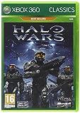 Microsoft Halo Wars, Xbox 360 (EN) - Juego (Xbox 360 (EN), ENG)