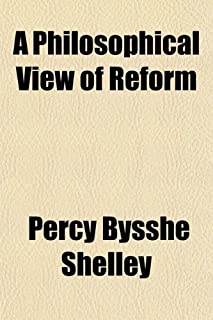 A Philosophical View of Reform