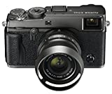 Fujifilm X-PRO2G/XF23 Mirrorless Digital Camera + XF23mmF2 R WR Kit,...