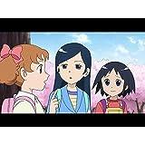 第33話/第34話 黒魔女さんと桜の樹/黒魔女さんの文房具店
