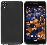mumbi Hülle kompatibel mit HTC Desire 728G Handy Case