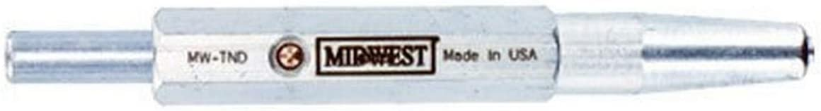 Midwest Tool and Cutlery Nail Driver Trim New Shipping Free Shipping MWT-TND Tampa Mall