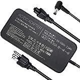 New 19.5V 9.23A 180W Laptop Charger for ROG G750JM G751JM G750JS G75 G75VW G75VX...