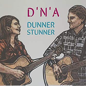 Dunner Stunner