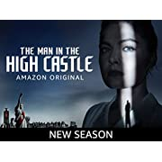 The Man in the High Castle Season 2 - Official Trailer