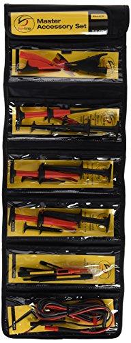 TLK225, SureGrip Master Set
