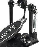 Immagine 2 dw pedal serie 2000 catena
