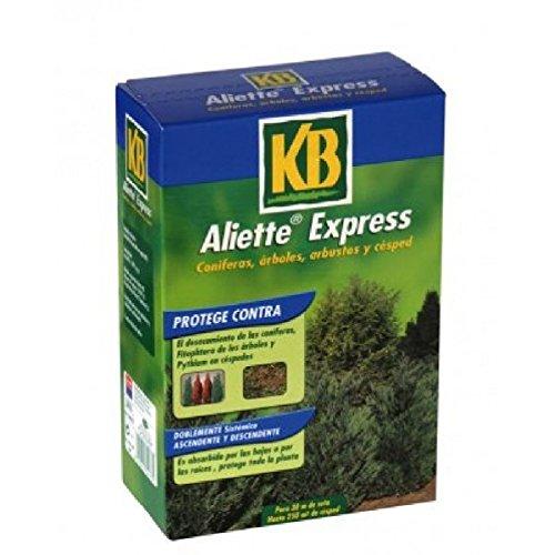 KB Fungicida Aliette Express 150 g