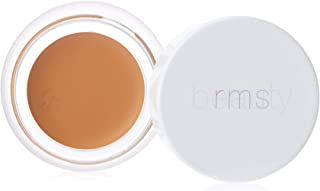 """""""RMS Beauty""""Un"""" Cover-Up Concealer for Women, 44 Darker Tan, 5.6g"""""""