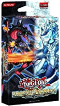 Yugioh Structure Deck Dragons Collide SDDC Sealed