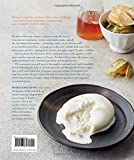 Zoom IMG-1 the modern cheesemaker making and