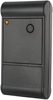 Tedsen SKX1MD 1-kanaals handzender