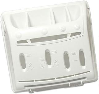 Boite a produits (59198-23416) Lave-linge WTG814800 VEDETTE