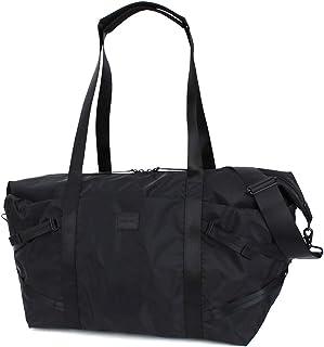 [ポーター]PORTER GIRL CAPE ポーターガール ケープ BOSTON BAG S 2WAY ボストンバッグ 883-05442