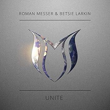 Unite (Maxi Single)