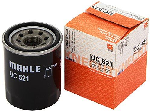 Mahle Knecht OC 521 Öllfilter