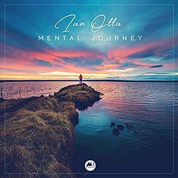 Mental Journey