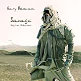 Savage (Songs from a Broken World)(Deluxe)