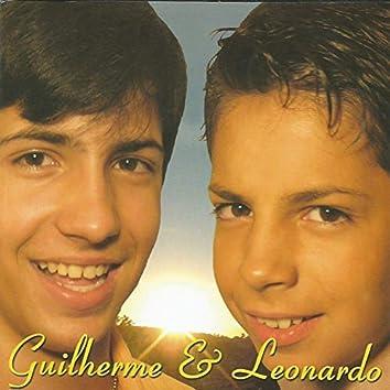 Guilherme & Leonardo