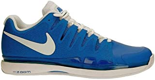 Nike Zoom Vapor 9.5 Tour Clay Mens Tennis Shoes 631457 Sneakers Trainers