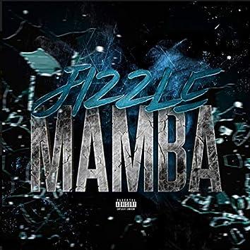Jizzle Mamba