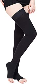 class 3 compression stockings mmhg