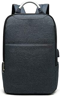 Fmdagoummzibeib Backpack, Laptop Bag/Lasting Travel Backpacks/Rucksack For Men&Women/Fashion Backpack Match 15 Inch Notebook