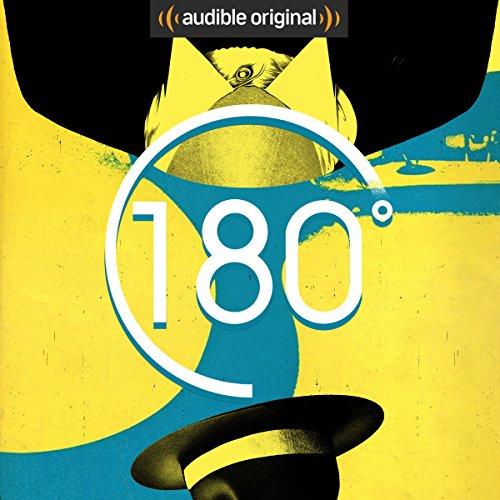 180Grad (Original Podcast) Titelbild