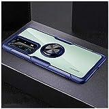 IFMGJK Pour Huawei P40 P30 Lite Pro Mate 30 20 P20 Pro Nova 7i 4e 5T 5i 6SE Honor 20i V30 Coque...