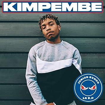 Kimpembe - Single