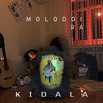 Kidala