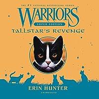 Tallstar's Revenge (Warriors Super Edition)