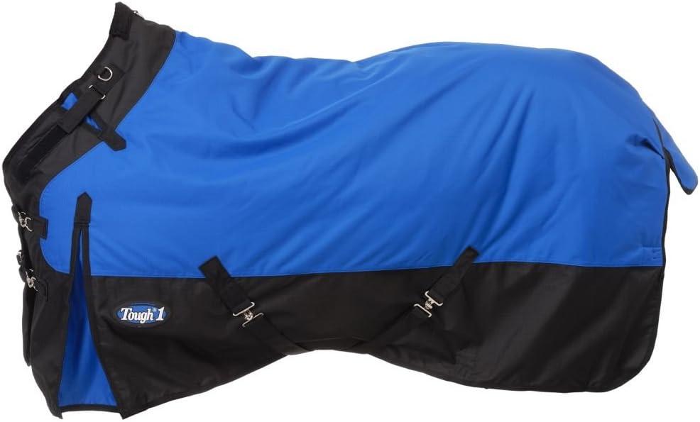 Max 59% OFF Tough-1 Super Tough 1200D Popularity Snuggit Sheet Neck