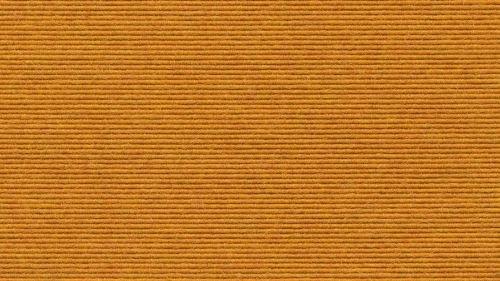 Tretford Teppichfliese Interland Farbe 603Sonnenbl