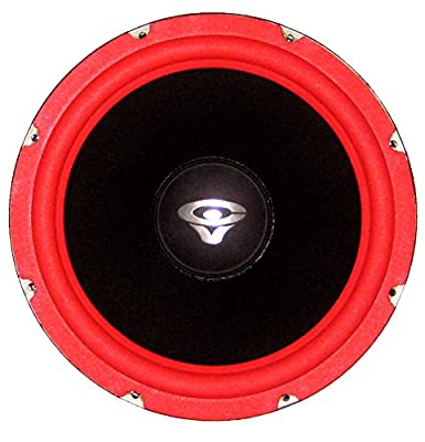 "Cerwin Vega 12"" Woofer - Genuine replacement part for VE-12 speaker - 300W / 4 OHM - FR12D / WOFH12204 from Cerwin Vega"