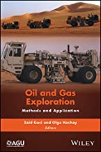 Best oil and gas exploration: methods and application Reviews