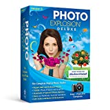 Pc Treasures Photo Editing Software