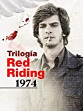 Trilogía Red Riding: 1974