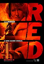 Best bruce willis john malkovich movie Reviews