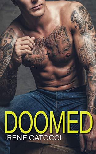 Doomed eBook: Catocci, Irene: Amazon.it: Kindle Store