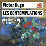 Couverture de Les Contemplations