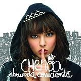 Cita A Ciegas (Album Version)