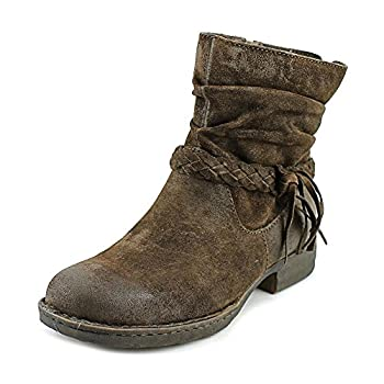 Best born abernath boots Reviews