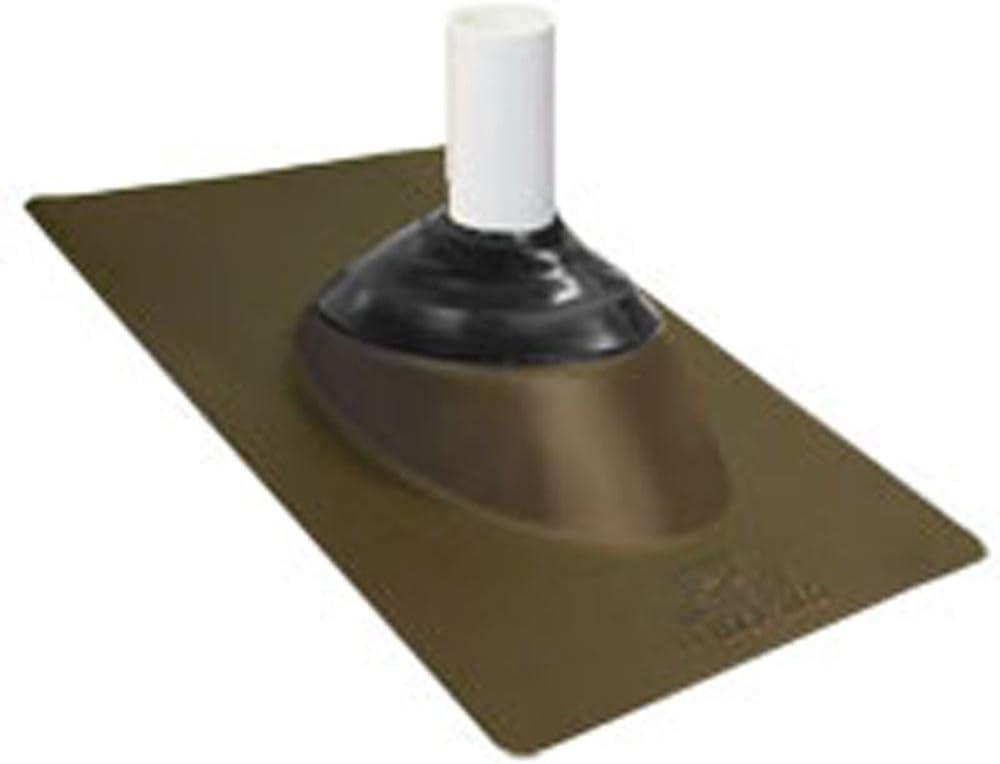 IPS Roofing 81856 3-4