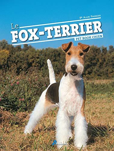 Le Fox terrier
