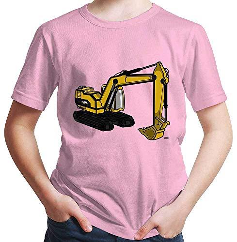 HARIZ T-Shirt de randonn/ée pour Homme avec Inscription /« Wandern Herzschlag /» et Carte Cadeau