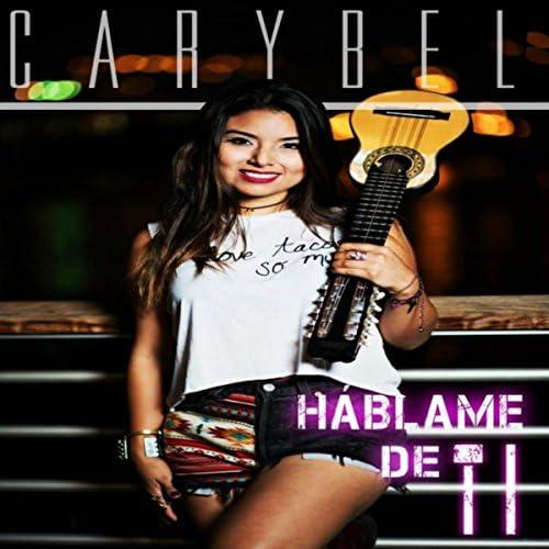 Carybel
